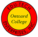 Edu-Tech Enterprises, Inc Logo